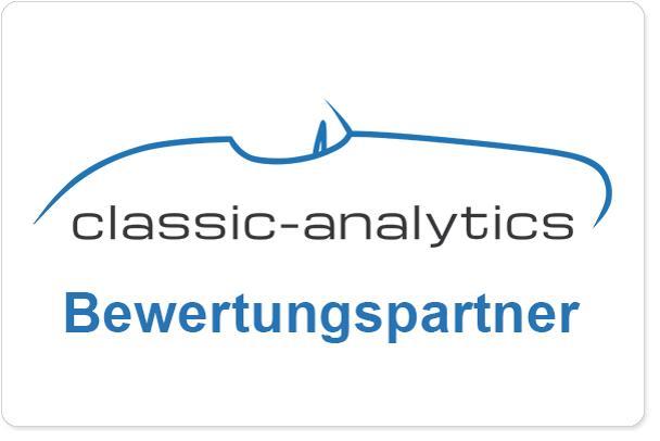 classic analytics Berwertungspartner - sv-mobil KFZ Sachverständige Mönchengladbach